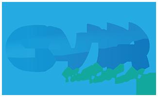 CVR Medical - Logo