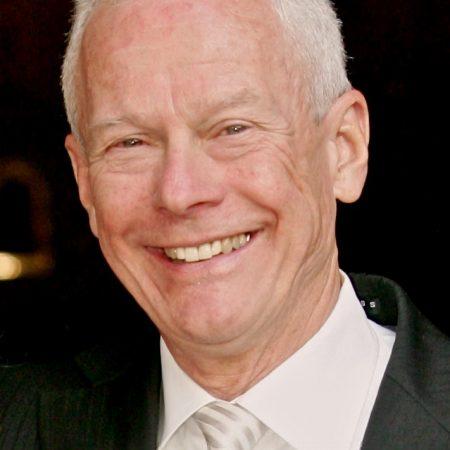 CVR Medical - Phil Bendick, Ph.D.