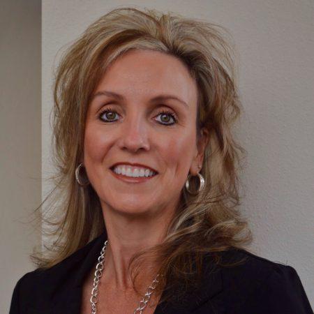 CVR Medical - Trish Howell