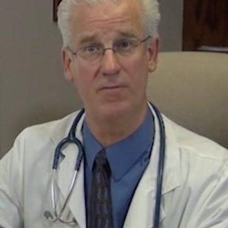 CVR Medical - Paul Blunden, M.D.